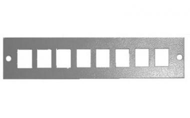 Лицевая панель SC-08
