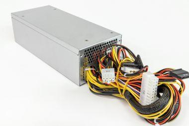 Блок питания компьютера  Greatwall 2U,600W (PW GW-EPS2U600)