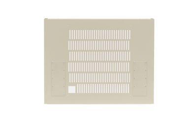 Шафа підлогова CSV Lite Plus 42U-600 х 1000 (акрил)
