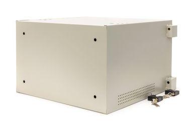 Шкаф настенный CSV AV 7U-450