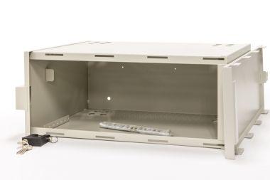 Шафа настінна CSV AV 4U-350