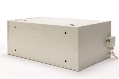 Шкаф настенный CSV AV 4U-350