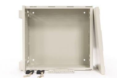 Шафа настінна CSV AV 4U-550 (вертикальна)