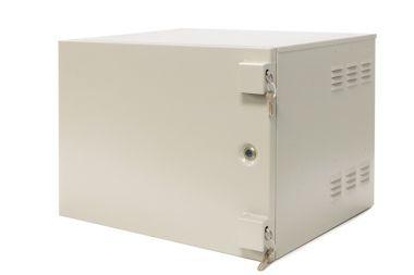 Шафа антивандальна CSV VA 7U-450