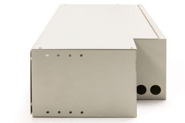 Optical panel CSV 3U-96 Full