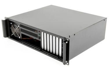 Серверний корпус CSV 3U-R