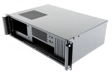 Серверный корпус CSV 3U-Mini