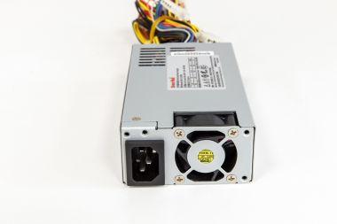 Блок питания компьютера Greatwall Flex 1U,300W (PW GW-EPS1U300WB)