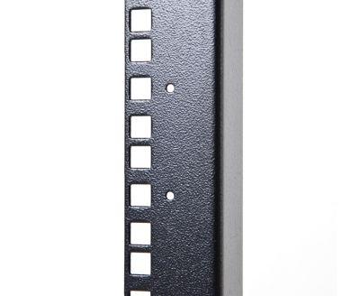 Стійка CSV-48U 400-750 Lite