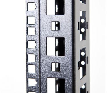 Стійка CSV-24U 750 Rackmount
