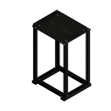 Стойка CSV-32U 400-750 Lite