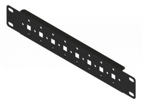 Side bracket universal 750 mm.