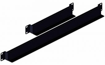 Set of side supports 400 mm.