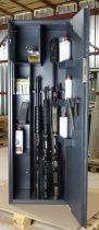 Збройова шафа CSV G-Cabinet 4x1460x505x370