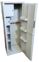 Weapon cabinet CSV G-Cabinet 5x1460x505x370