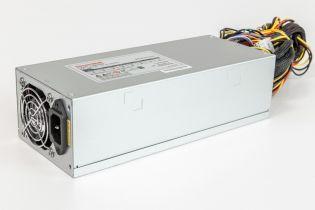 Блок живлення комп'ютера  Greatwall 2U,600W (PW GW-EPS2U600)