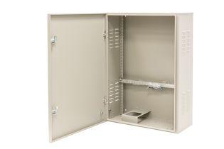 Шкаф электротехнический 650х900х300