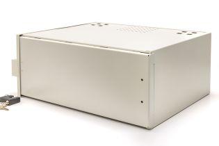 Szafka wisząca CSV AV 4U-450