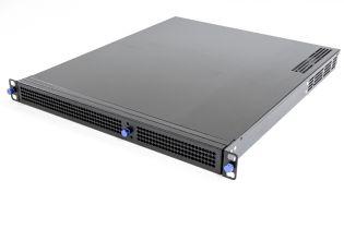Серверный корпус CSV 1U-F, 1U-FH 4HDD, 1U-FH, 1U-FS