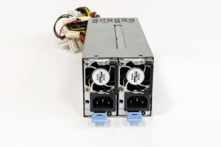 Блок живлення комп'ютера Greatwall 2U 800W redundant (PW GW-CRPS800-2H)