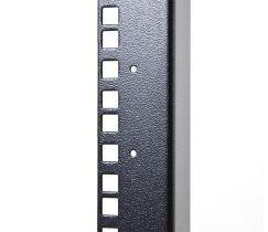 Стійка CSV-8U 400-750 Lite
