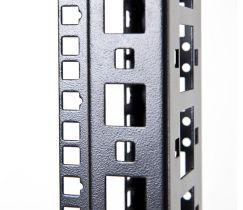 Стойка CSV-24U 750 Rackmount