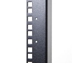 Стойка CSV-24U 400-750 Lite