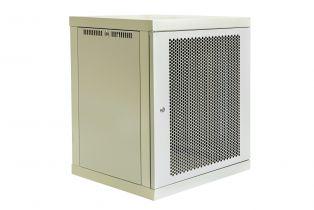 Шкаф настенный CSV Wallmount Lite 18U-450 (перф.)